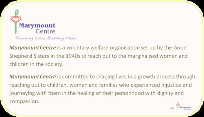 welfare-1